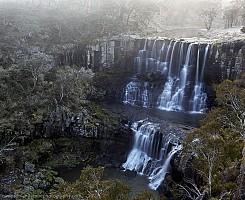 Ebor Falls 1