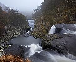 Ebor Falls 2